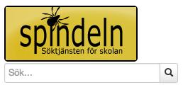 Spindeln